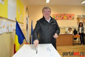 mircea govor vot (2)
