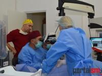 operatii endoscop (36)