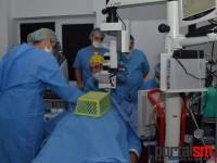 operatii endoscop (56)