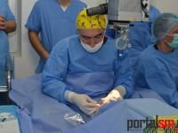 operatii endoscop (69)