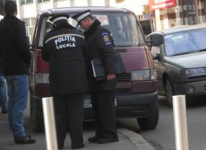 politia-locala-satu-mare