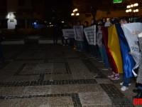 protest Satu Mare (16)
