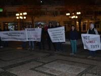 protest Satu Mare (2)