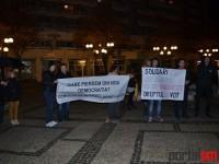 protest Satu Mare (6)