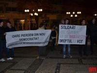 protest Satu Mare (7)