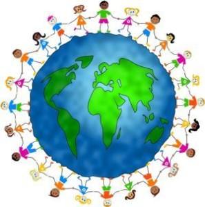 sapt educatiei globale