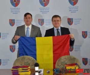 sedinta Adrian Stef, Mircea Govor (11)