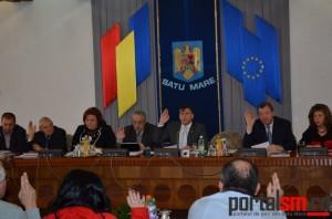 sedinta consiliul judetean (1)