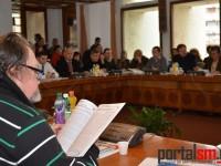 sedinta consiliul judetean (10)