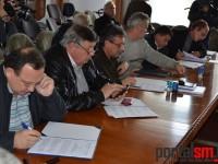 semnare contracte primari (12)