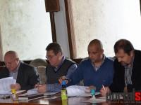 semnare contracte primari (19)