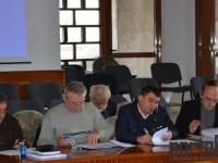 semnare contracte primari (20)