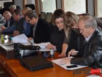 semnare contracte primari (22)