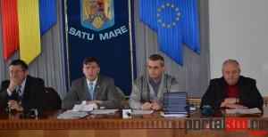 semnare contracte primari (8)