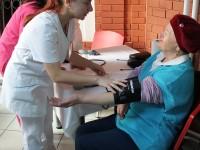 teste diabet Spitalul Judetean Satu Mare (2)