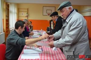 vot alegeri prezidentiale (19)