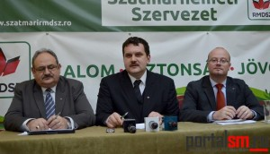 Erdei D. Istvan, Pataki Csaba, Kereskenyi Gabor (2)