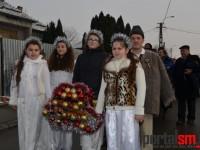 Festivalul de datini si obiceiuri Negresti Oas (11)