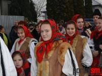 Festivalul de datini si obiceiuri Negresti Oas (12)