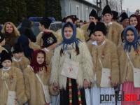 Festivalul de datini si obiceiuri Negresti Oas (14)