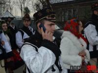 Festivalul de datini si obiceiuri Negresti Oas (16)