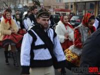 Festivalul de datini si obiceiuri Negresti Oas (19)