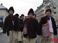 Festivalul de datini si obiceiuri Negresti Oas (25)