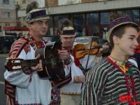 Festivalul de datini si obiceiuri Negresti Oas (27)