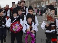 Festivalul de datini si obiceiuri Negresti Oas (29)