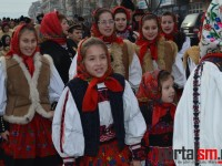 Festivalul de datini si obiceiuri Negresti Oas (32)