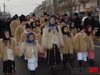 Festivalul de datini si obiceiuri Negresti Oas (34)