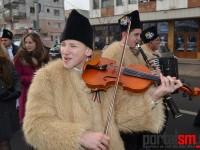 Festivalul de datini si obiceiuri Negresti Oas (36)