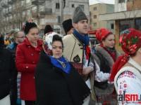 Festivalul de datini si obiceiuri Negresti Oas (39)