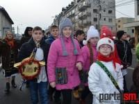 Festivalul de datini si obiceiuri Negresti Oas (42)