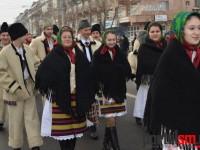 Festivalul de datini si obiceiuri Negresti Oas (44)