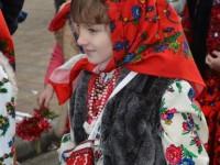 Festivalul de datini si obiceiuri Negresti Oas (53)