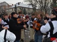 Festivalul de datini si obiceiuri Negresti Oas (61)