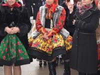 Festivalul de datini si obiceiuri Negresti Oas (64)