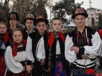 Festivalul de datini si obiceiuri Negresti Oas (67)