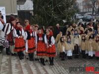 Festivalul de datini si obiceiuri Negresti Oas (69)