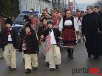 Festivalul de datini si obiceiuri Negresti Oas (7)