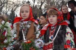 Festivalul de datini si obiceiuri Negresti Oas (70)