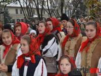 Festivalul de datini si obiceiuri Negresti Oas (72)