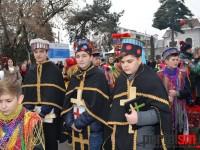 Festivalul de datini si obiceiuri Negresti Oas (76)