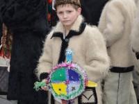Festivalul de datini si obiceiuri Negresti Oas (78)