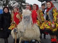 Festivalul de datini si obiceiuri Negresti Oas (79)