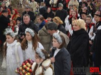 Festivalul de datini si obiceiuri Negresti Oas (81)