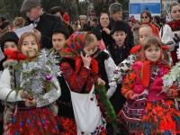 Festivalul de datini si obiceiuri Negresti Oas (82)