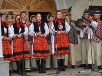 Festivalul de datini si obiceiuri Negresti Oas (84)