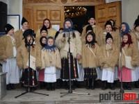 Festivalul de datini si obiceiuri Negresti Oas (86)